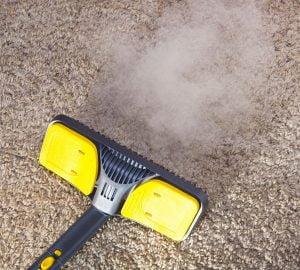 تنظيف بالبخار بمكة