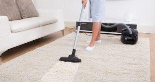 تنظيف البيوت بجدة