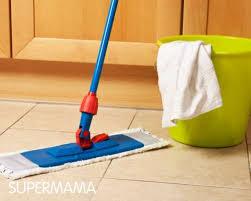 تنظيف منازل مكة