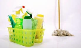 تنظيف منازل بداخل مكة المكرمة