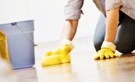تنظيف منازل بمكة