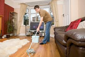 شركات تنظيف المنازل بمكة المكرمة رخيص