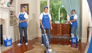 شركة تنظيف المنازل بمكة