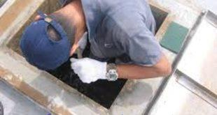 تنظيف الخزان بمكة رخيص