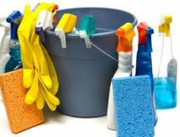 المنصور للنظافة