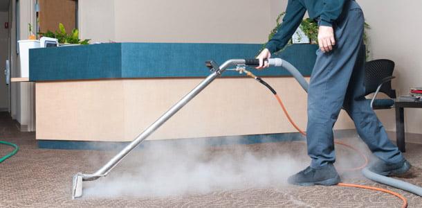 شركة تنظيف بالبخار 0535677800