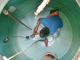 تنظيف الخزانات بمكة