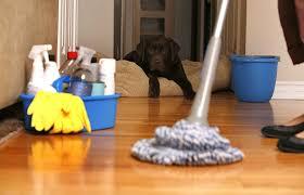 افضل تنظيف للمنازل