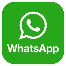 tel:0535677800