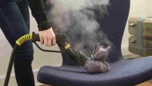 شركة تنظيف بالبخار بمكه