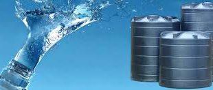 تنظيف خزانات المياه بمكه